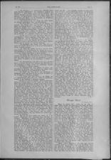 Der Humorist 19131220 Seite: 3
