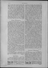 Der Humorist 19131220 Seite: 4