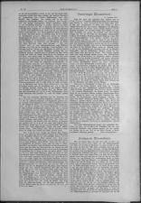 Der Humorist 19131220 Seite: 5