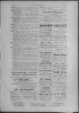 Der Humorist 19131220 Seite: 7