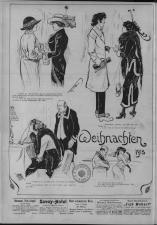 Der Humorist 19131220 Seite: 8