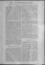 Der Humorist 19131220 Seite: 9