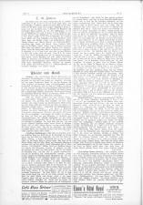 Der Humorist 19140310 Seite: 2