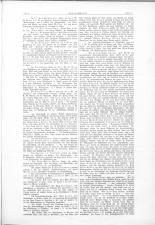 Der Humorist 19140310 Seite: 3