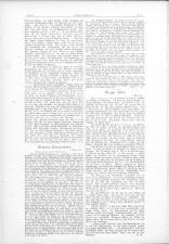 Der Humorist 19140310 Seite: 4