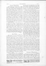 Der Humorist 19140310 Seite: 5