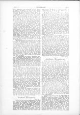 Der Humorist 19140310 Seite: 6