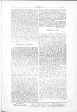 Der Humorist 19140310 Seite: 7