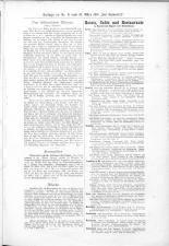 Der Humorist 19140310 Seite: 9