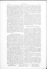 Der Humorist 19140401 Seite: 10