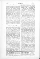 Der Humorist 19140401 Seite: 2