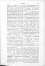 Der Humorist 19140401 Seite: 3