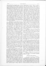 Der Humorist 19140401 Seite: 4