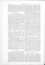 Der Humorist 19140401 Seite: 6