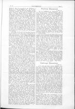 Der Humorist 19140401 Seite: 7