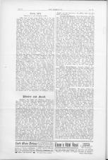 Der Humorist 19140501 Seite: 2