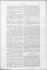 Der Humorist 19140501 Seite: 3