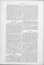 Der Humorist 19140501 Seite: 4