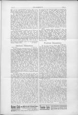 Der Humorist 19140501 Seite: 5