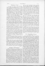 Der Humorist 19140501 Seite: 6