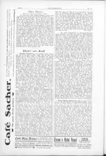 Der Humorist 19140520 Seite: 2