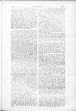 Der Humorist 19140520 Seite: 3