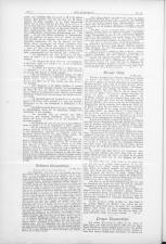 Der Humorist 19140520 Seite: 4
