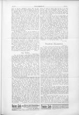 Der Humorist 19140520 Seite: 5