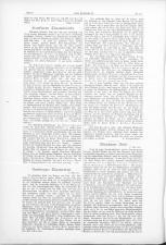 Der Humorist 19140520 Seite: 6