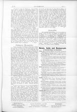Der Humorist 19140520 Seite: 7