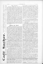 Der Humorist 19140601 Seite: 2