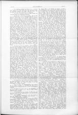 Der Humorist 19140601 Seite: 3