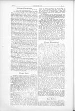 Der Humorist 19140601 Seite: 4