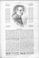 Der Humorist 19140601 Seite: 5