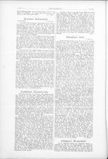 Der Humorist 19140601 Seite: 6