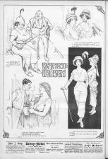 Der Humorist 19140601 Seite: 8