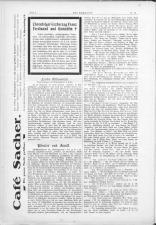 Der Humorist 19140701 Seite: 2