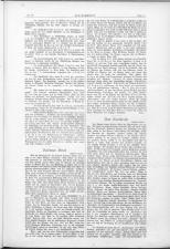 Der Humorist 19140701 Seite: 3