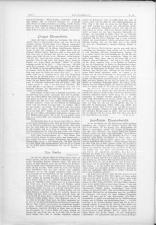 Der Humorist 19140701 Seite: 4