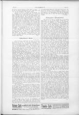 Der Humorist 19140701 Seite: 5