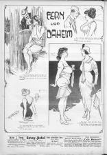 Der Humorist 19140701 Seite: 8