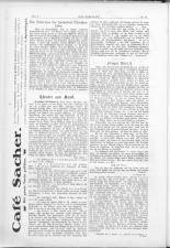Der Humorist 19140901 Seite: 2