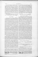 Der Humorist 19140901 Seite: 3
