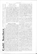 Der Humorist 19141101 Seite: 2