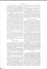 Der Humorist 19141101 Seite: 3