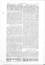 Der Humorist 19141101 Seite: 4