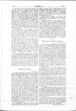 Der Humorist 19141101 Seite: 5