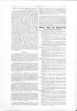 Der Humorist 19141101 Seite: 6