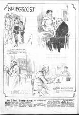 Der Humorist 19141101 Seite: 8