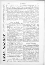 Der Humorist 19150801 Seite: 2